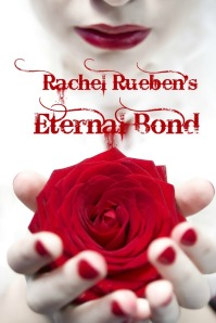 Eternal Bond By Rachel Rueben