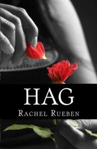 Rachel Rueben's Hag