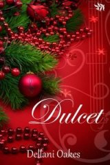 Dulcet By Dellani Oakes