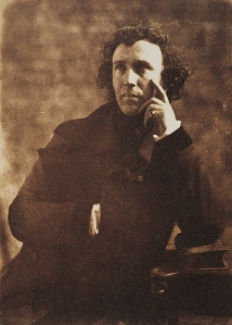 Thornton Larson