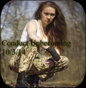 conduct-unbecoming-10-3-14
